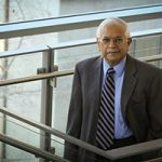 Anil Virkar Named NAI Fellow
