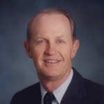 Corning Executive, U Engineering Graduate Passes